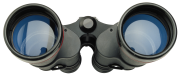 Binoculars_transparent_PNG_by_AbsurdWordPreferred