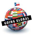 going_global