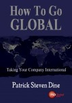 How-To-Go-Global_book